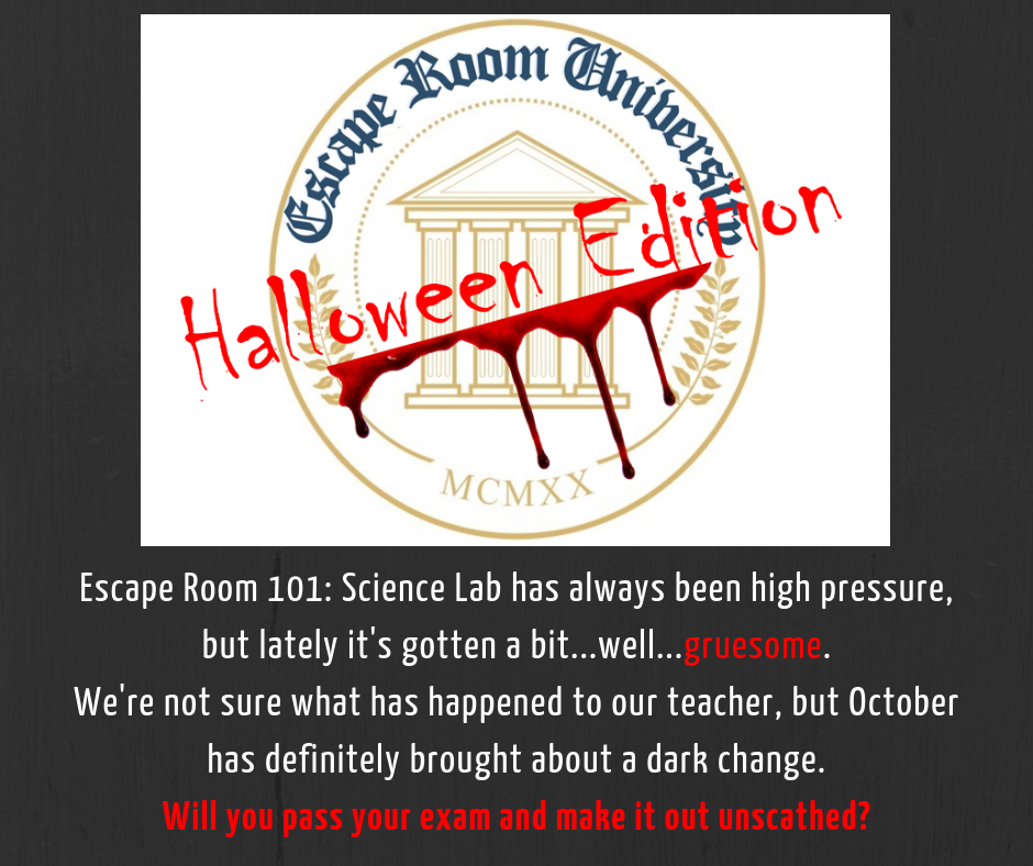 Escape Room 101_Science Lab Halloween Edition.png