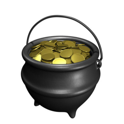 pot of gold.png