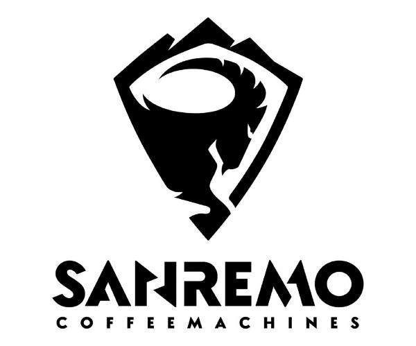 HI_RES_SANREMO_LOGO_1024x1024.jpg