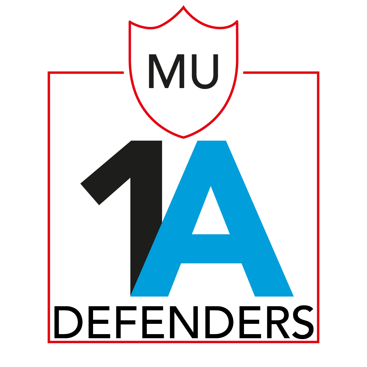 MU First Amendment Defenders