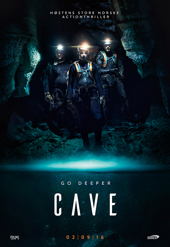 CAVE_teaserposter_A4_small.jpg