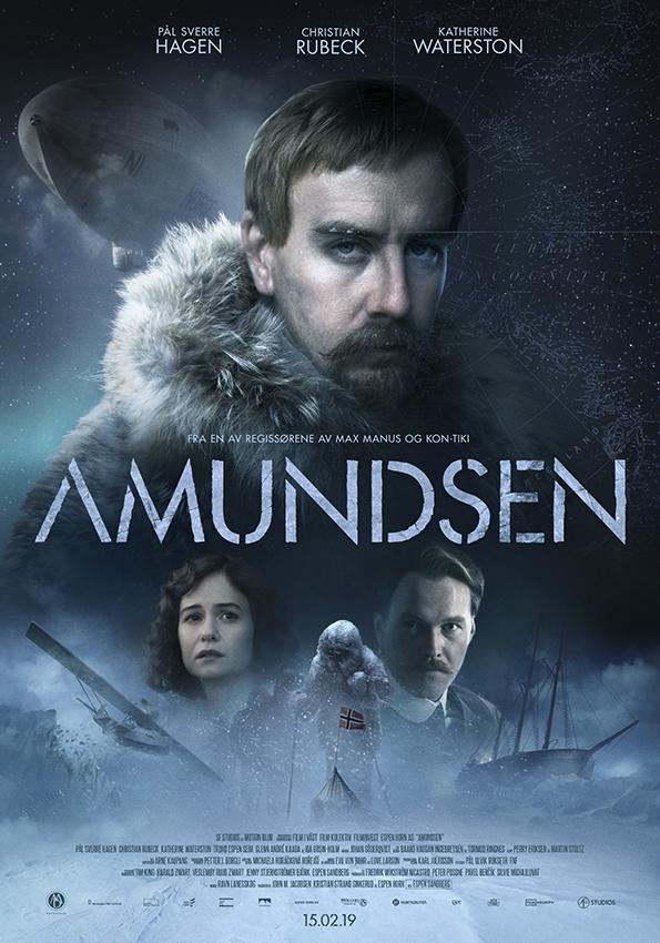 Amundsen_hovedplakat.web.jpg