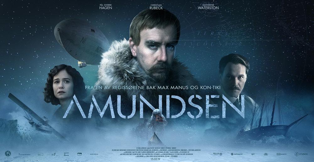 amundsen_digitalposter_liggendeweb.jpg