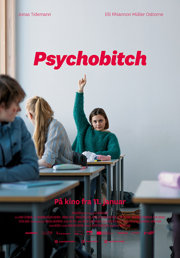 Psychobitch_Poster_70x100 copy.jpg