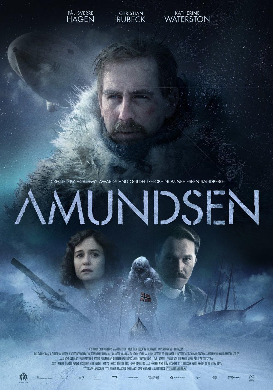 Int_Amundsen_Keyart.jpg
