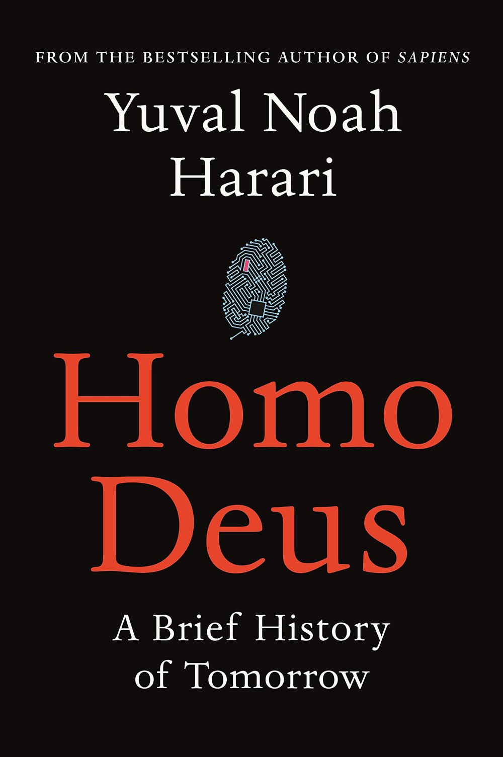 - If you want to explore what human beings may become read,Homo Deus by Yuval Noah HarariThis book helped me rediscover my love for learning. I believe everyone has heard about this book since it is a well-known bestseller. Every bookshop I walk into, it is happily sitting at the front ready to be taken. I was bombarded with so much information, questions and answers with this book, it really made me pause and think about life, science, knowledge and the world. How amazing human beings are, also how flawed and lethal we can be.Homo Deus translates into Human God. Harari explores the idea that humankind will be replaced with some type of Superman that will have unspeakable abilities like eternal life. We are the only species that have changed and shaped mankind. Harari is a specialist in world history, medieval history and military history. He contemplated possible futures we may stumble across and examines issues that trouble us like the pursuit of happiness. As supermen what will do next? How will we continue to shape the planet?