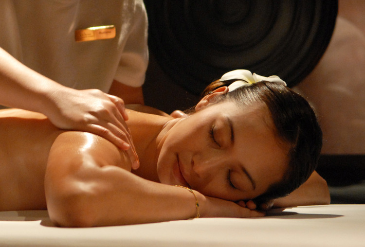 Spa_Picture.jpg