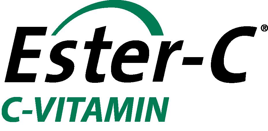 esterc_cvitamin_logo.png