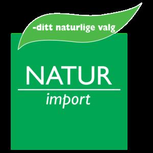 naturimport..png