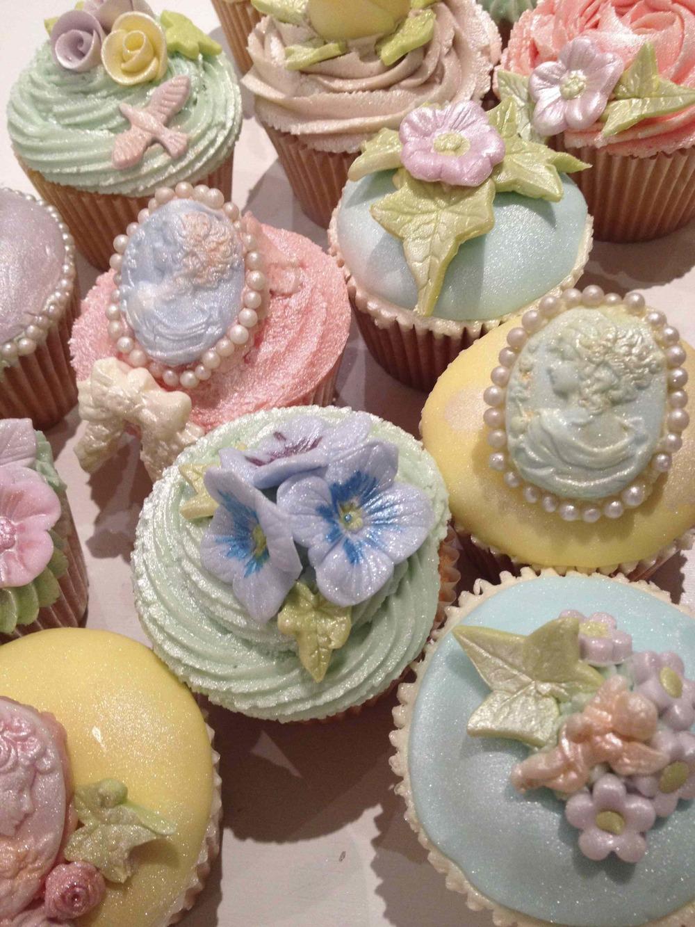 Marie Antoinette Cupcakes.jpg
