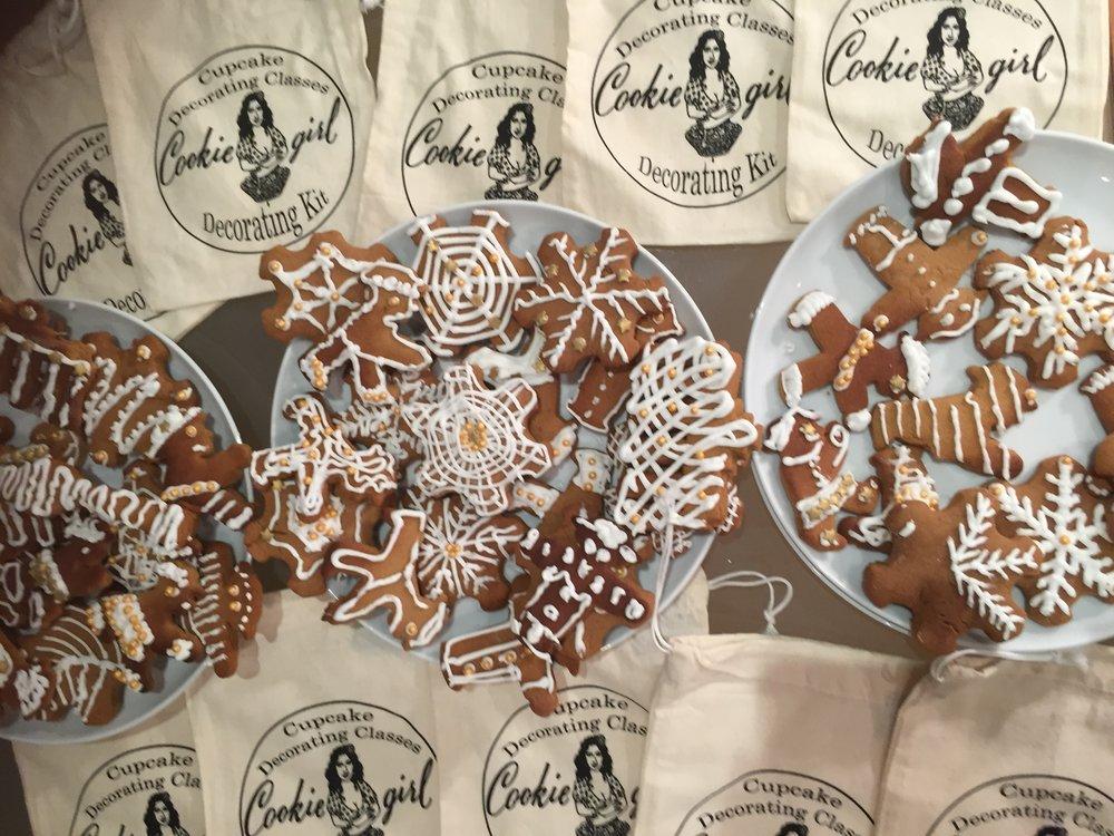 Estrel biscuits & bags.JPG