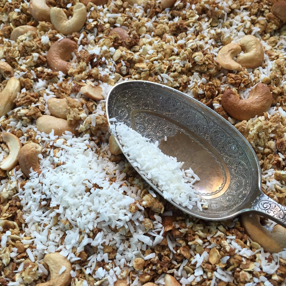 Granola coconut spoon.jpg