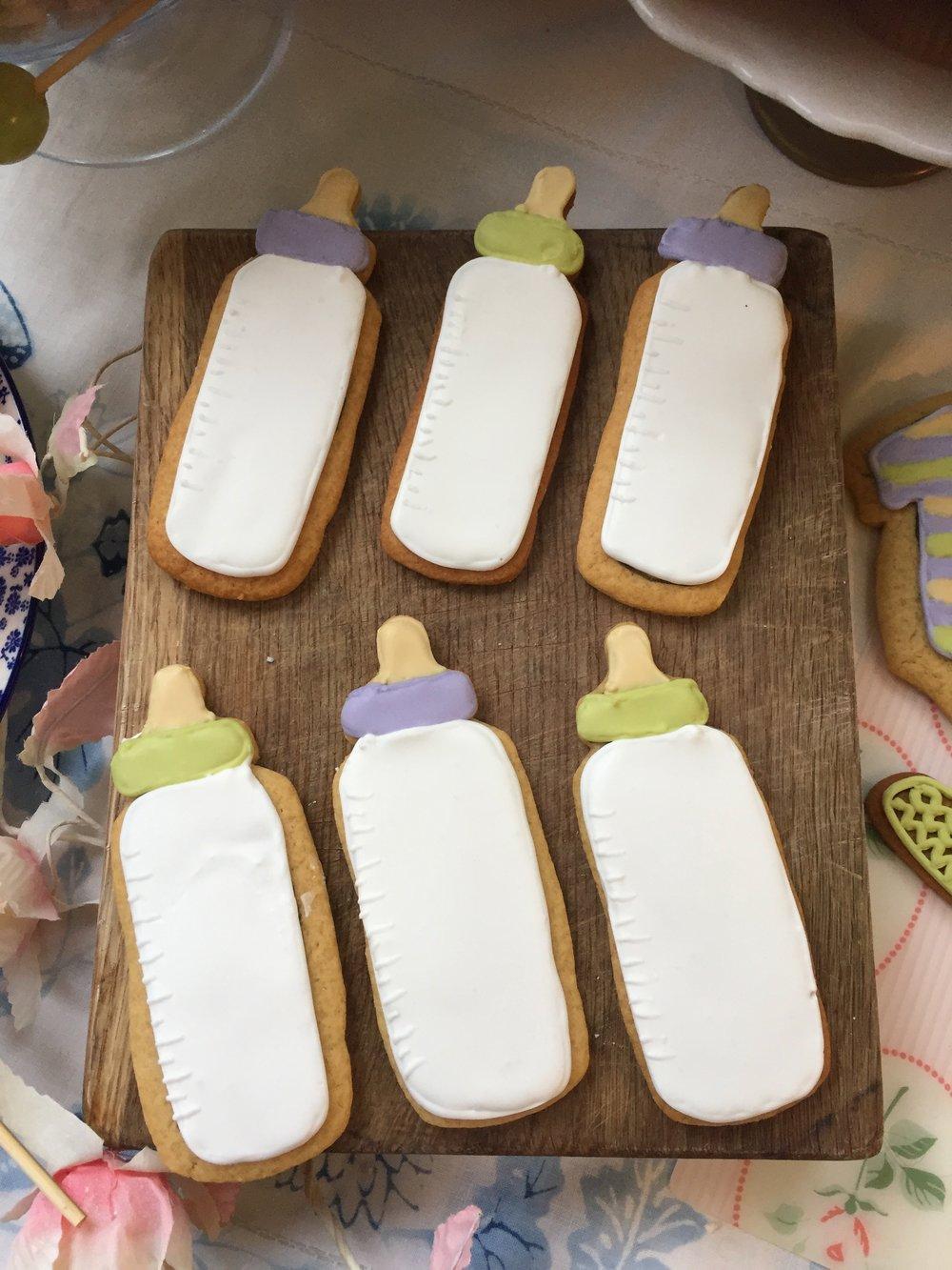 baby bottle biscuits wonk.jpg