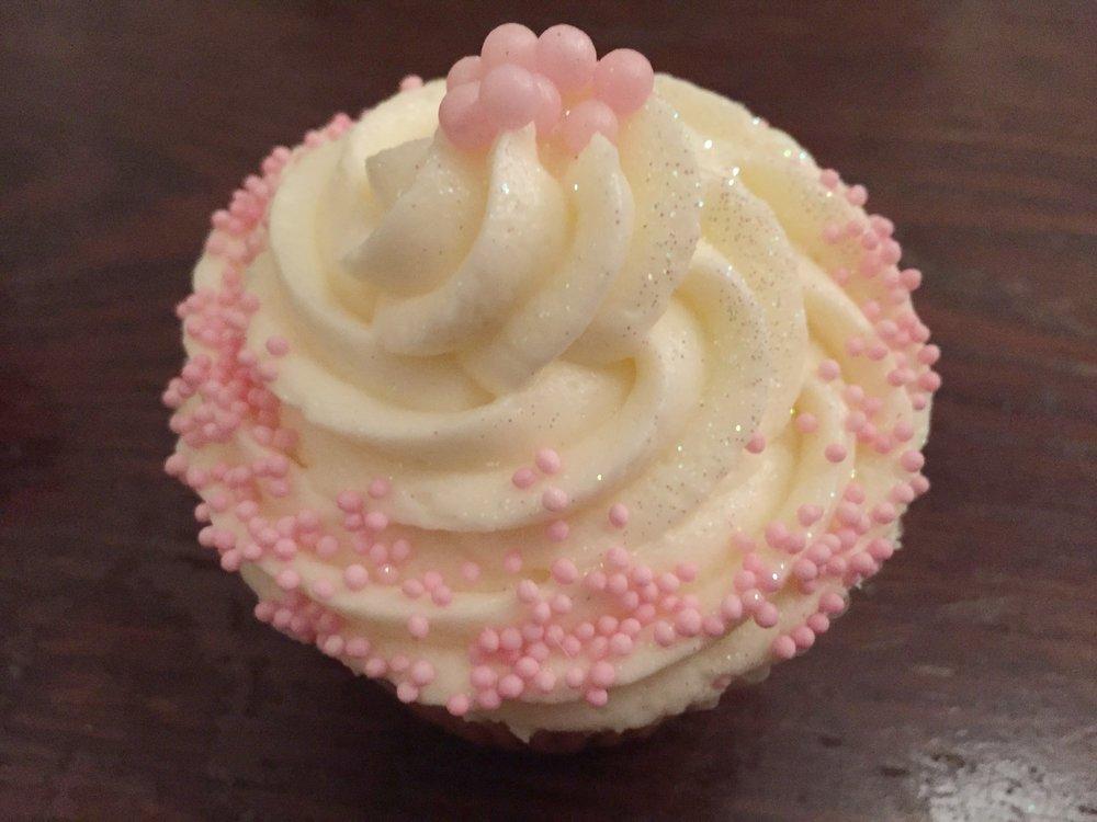 1 cupcake Unilever.JPG
