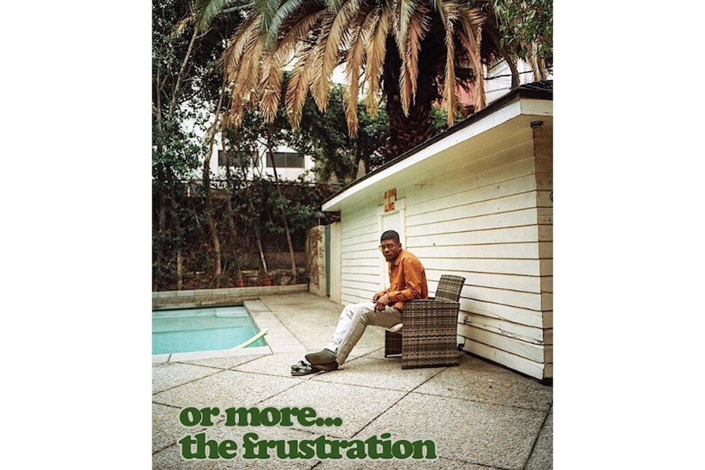 mick-jenkins-or-more-the-frustration-ep-stream-0.jpg