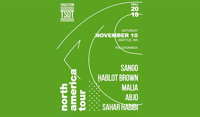 the-sound-of-tomorrow-presented-by-soulection-tickets_11-10-18_17_5b355d4699a4d.jpg