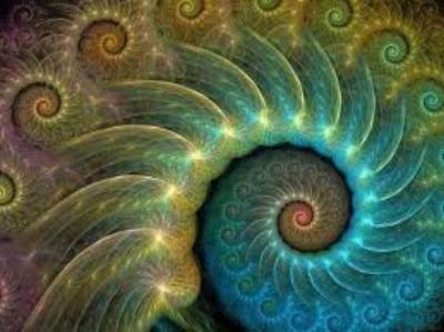 soul spiral.jpeg