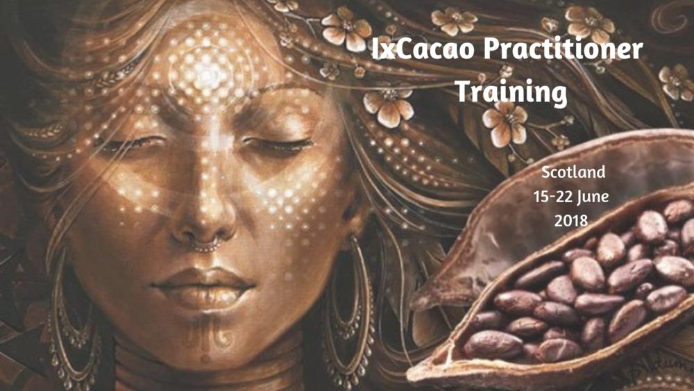 Cacao Facilitator Training (1).png
