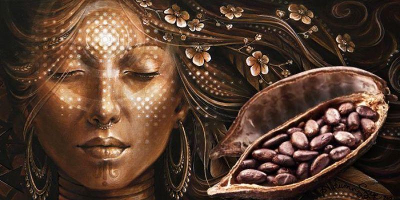 mama cacao.jpg