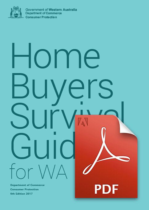 home buyers guide.jpg