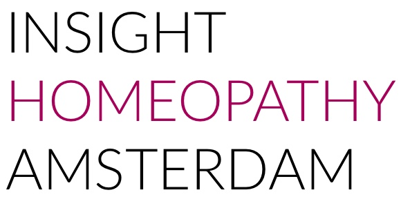 Insight Homeopathy