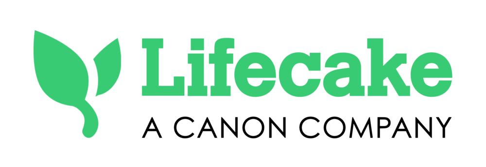 A Canon company