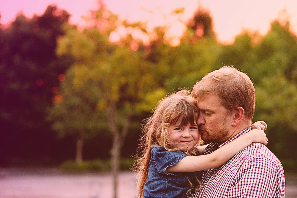 Image source: Mummy Daddy Me