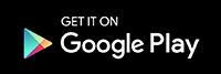 https://play.google.com/store/apps/details?id=com.app_drivingforce.layout&hl=en_GB