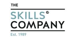 The Skills Company