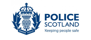 Police Scotland - Keeping people safe