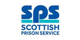 Scottish Prison Service