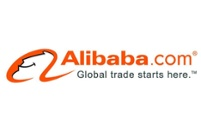 Alibaba pwa case study.jpg