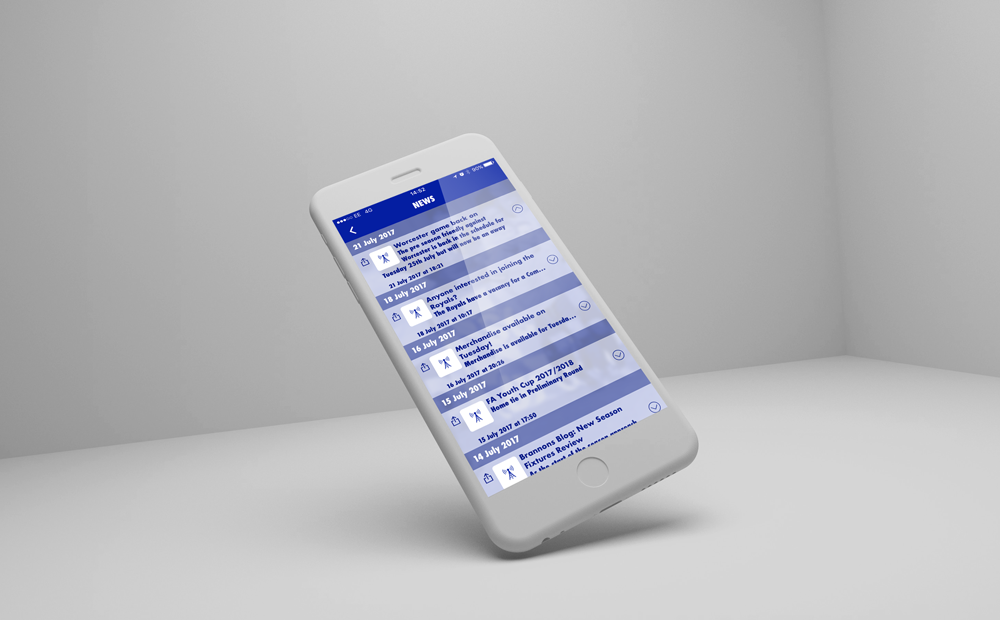 iphone6_mockup-4.png