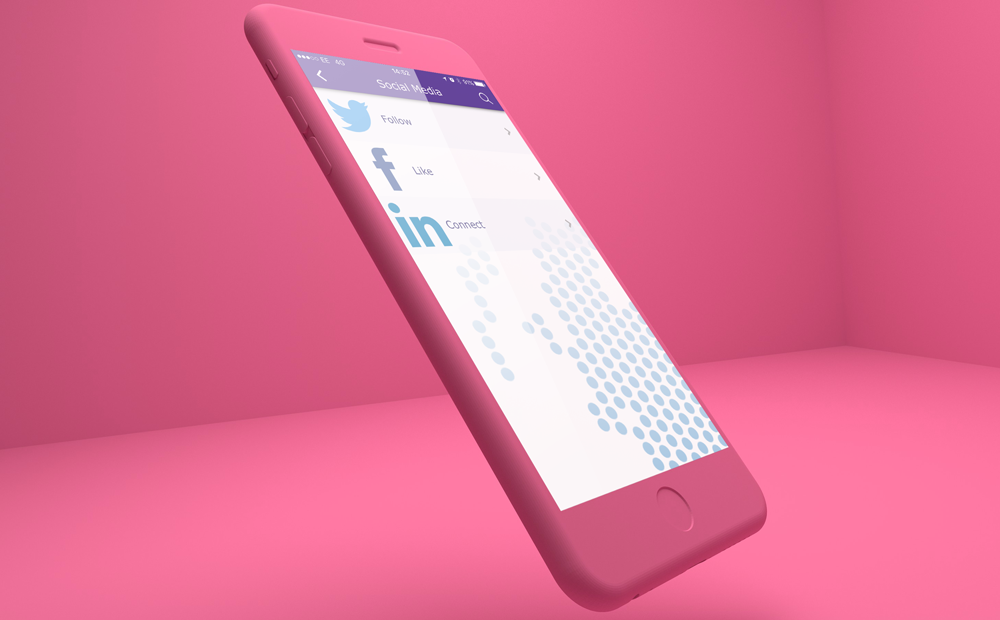iphone6_mockup-3.png