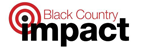 black-country-imapct-logo-footer.png