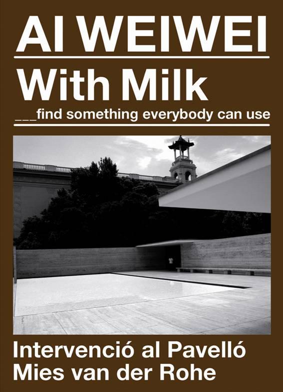Ai-Weiwei-Mies-with-milk.jpg