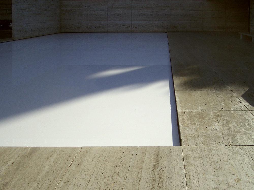 Ai-Weiwei-Mies-Milk-IMGP8531.jpg