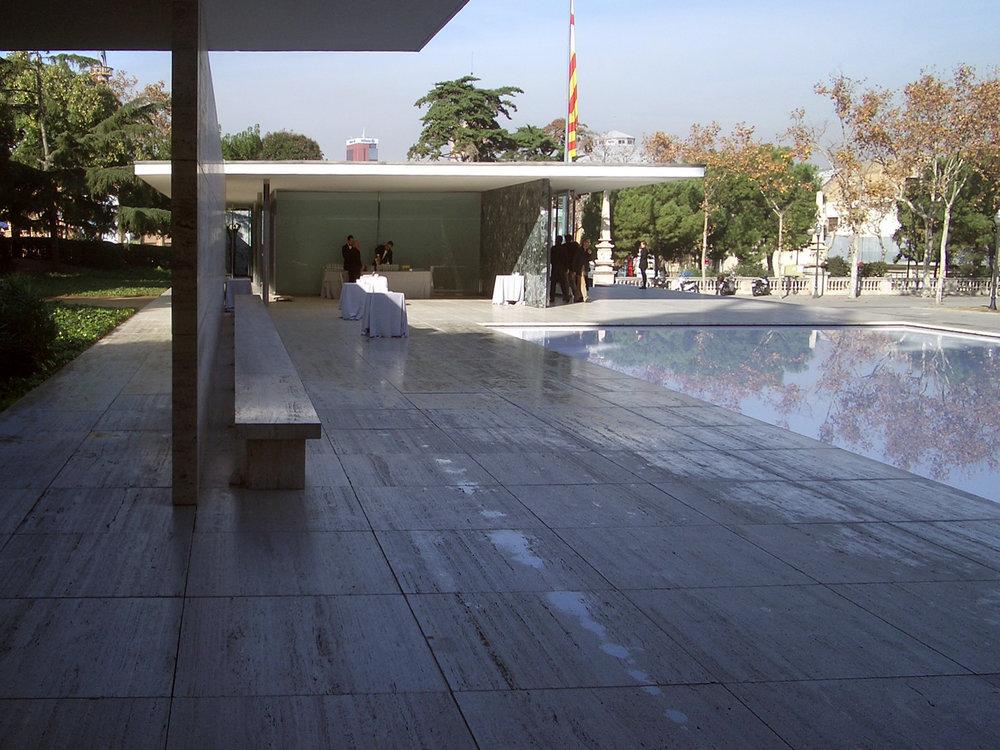 Ai-Weiwei-Mies-Milk-IMGP8527.jpg