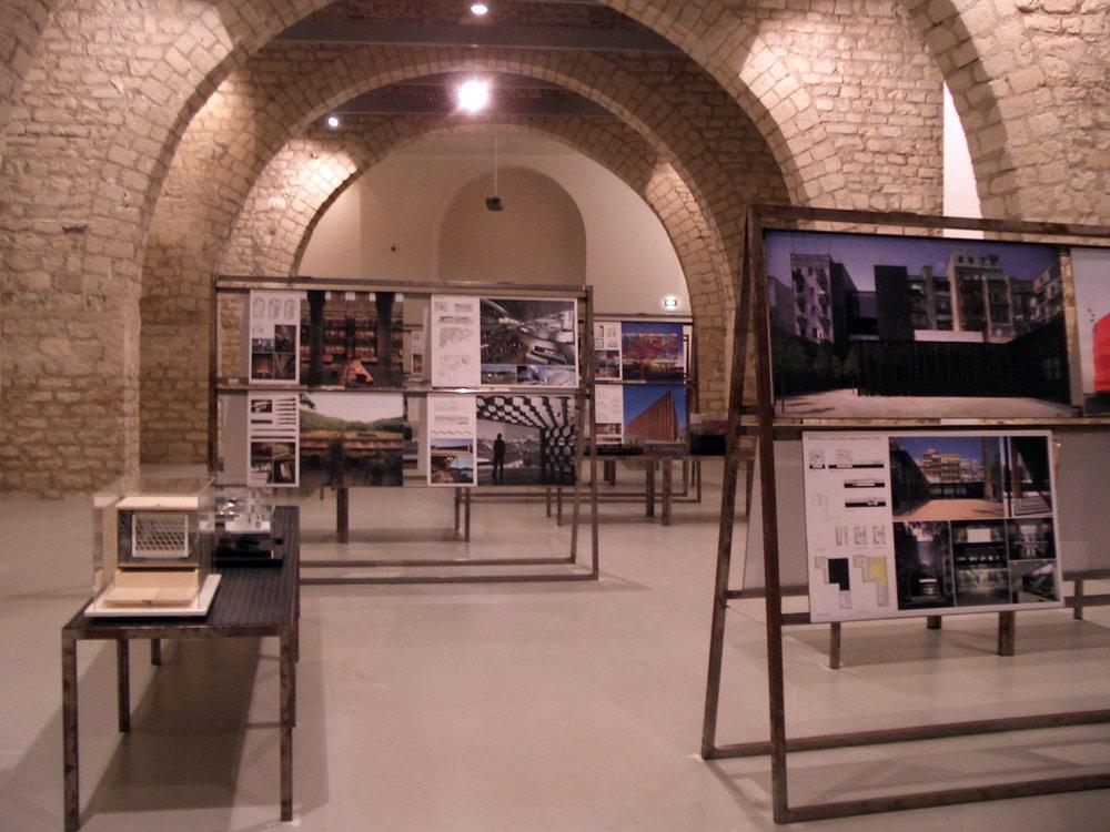 Mies-Award-2009-Cité-de-l-architecture-IMGP8636.jpg