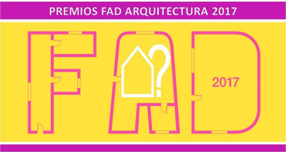 asesorArq-premios-fad-arquitectura-interiorismo-2017.jpg