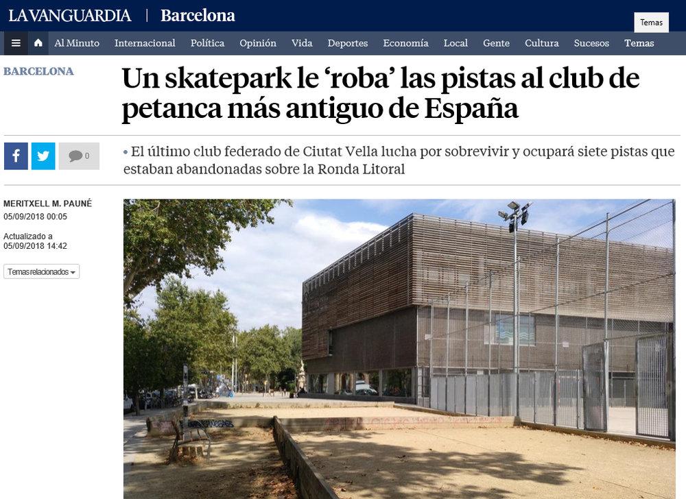 La-Vanguardia-Skate-Architects-CEM-Ciutat-Vella.jpg