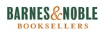 Buy THE NEST at Barnes and Noble