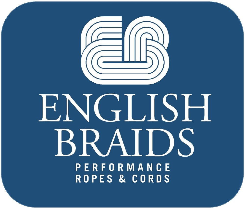 English Braids Logo (2).png