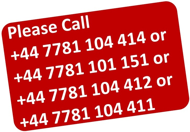 In+an+Emergency+Call.jpg
