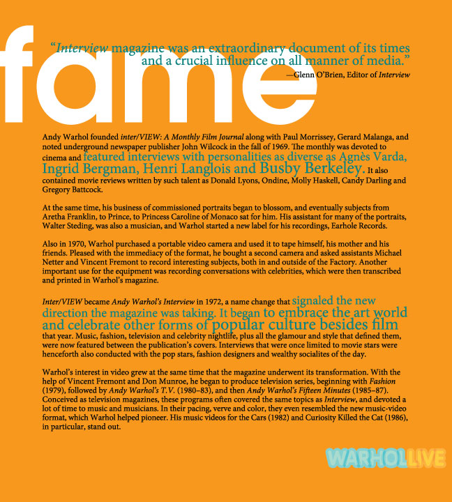 WL-Fame-FINAL-outlines.jpg