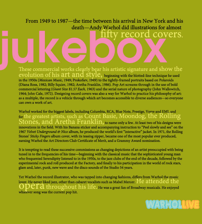 WL-Jukebox-FINAL-outlines.jpg