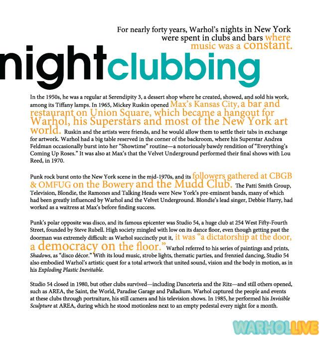WL-Nightclubbing-FINALoutlines.jpg