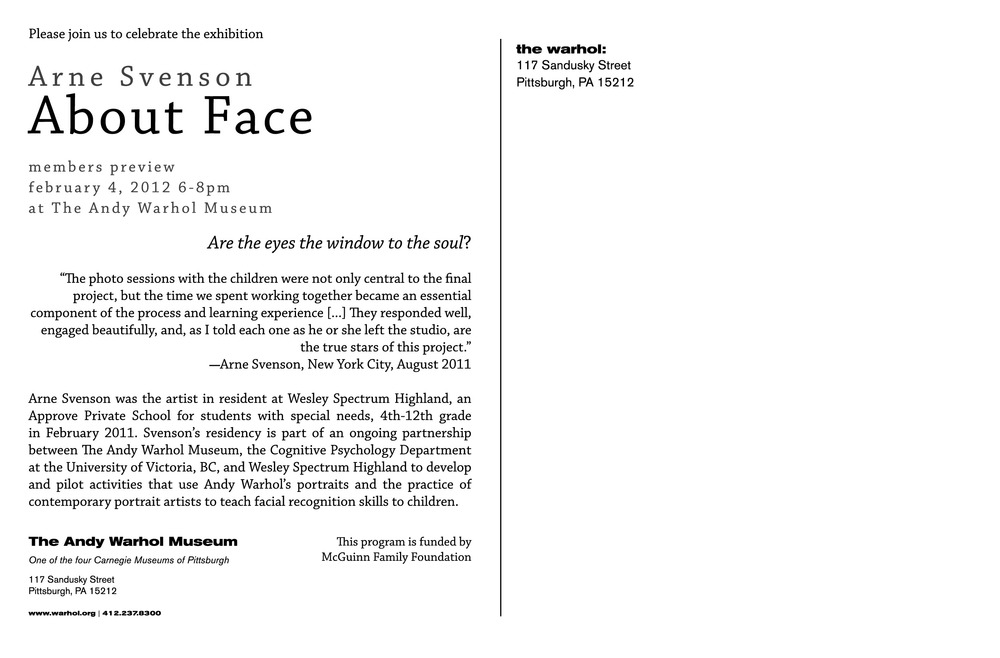 About Face exhibition backFINAL OUTLINES.jpg