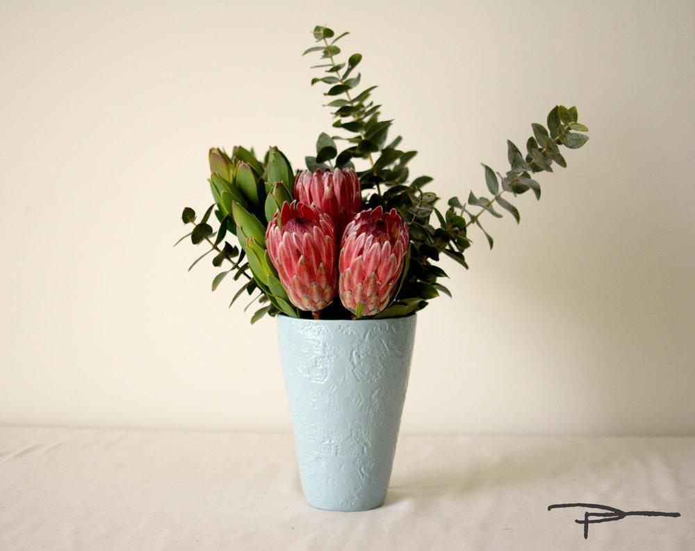 Posey Vase
