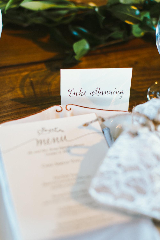 Womble Coleman Wedding-Womble Coleman Wedding-0214.jpg